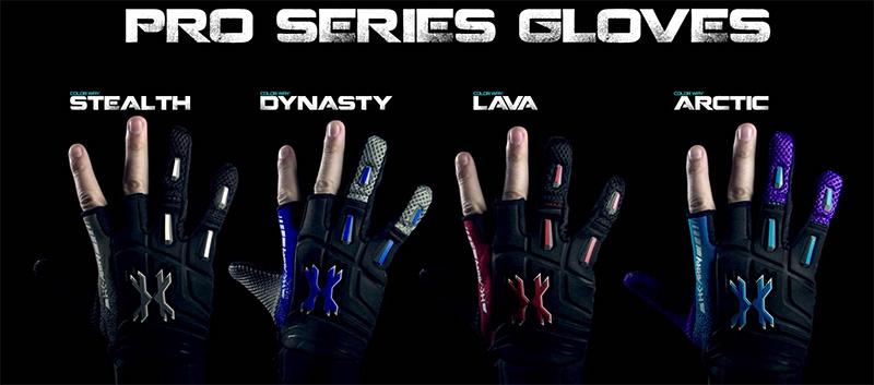 hk-gloves.jpg