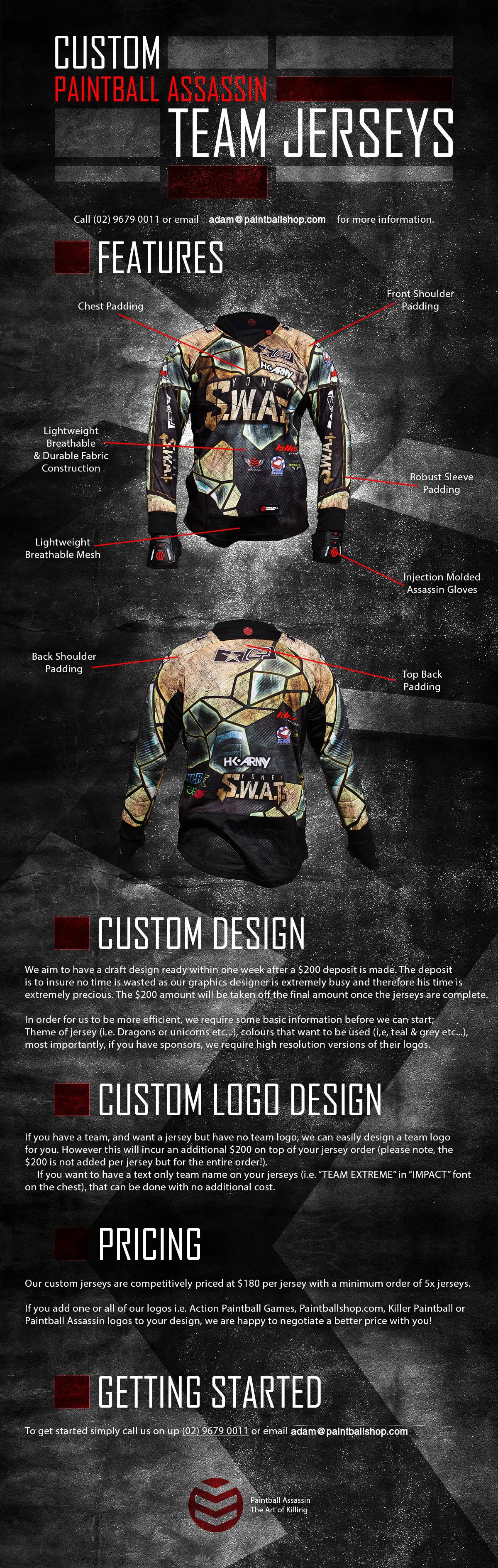 pba-custom.jpg