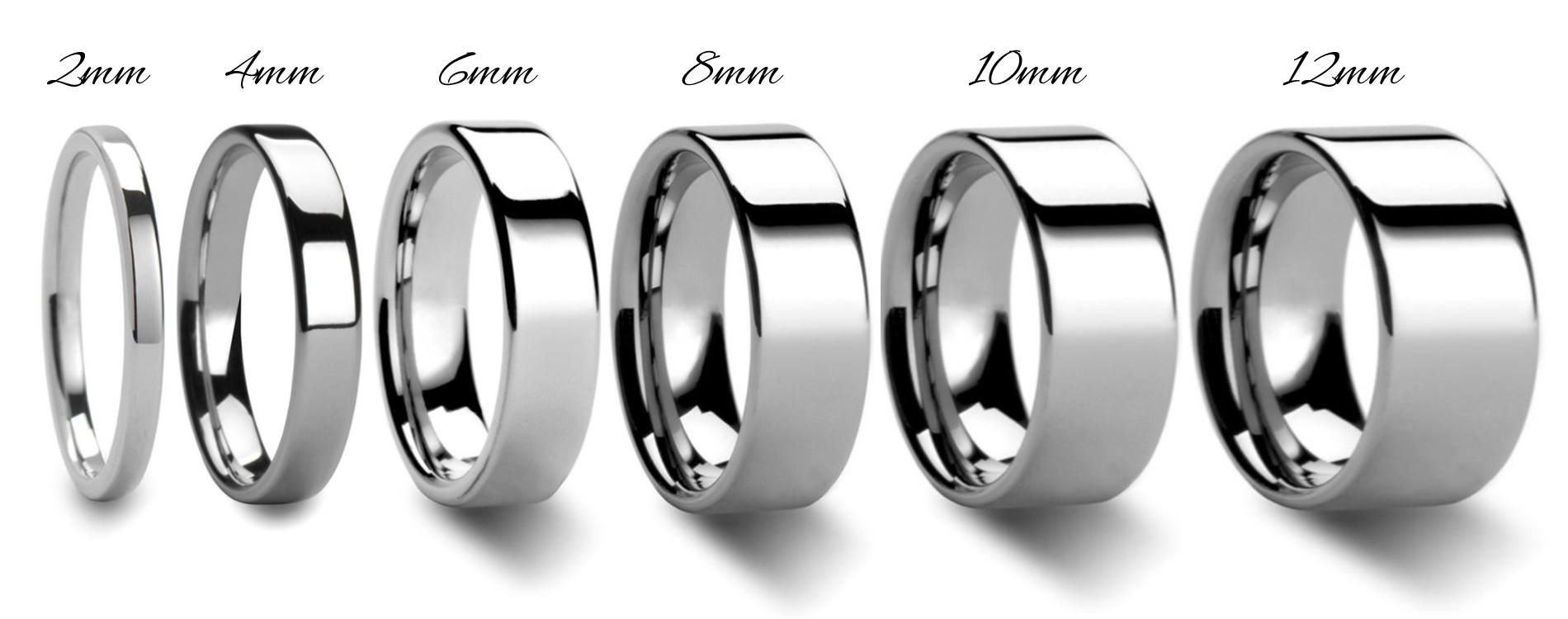 vansweden-jewelers-ring-width-comparison.png