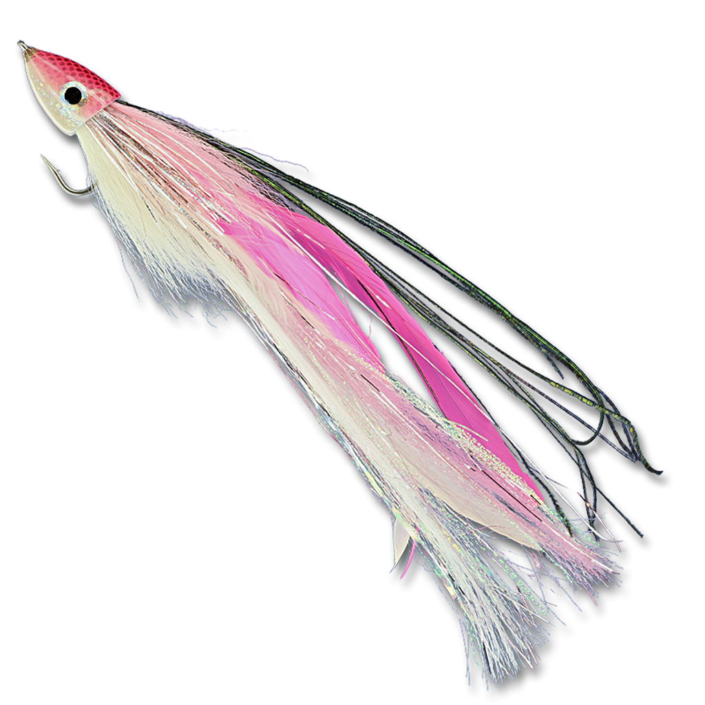 Rainy's Ocean Candy - Pink
