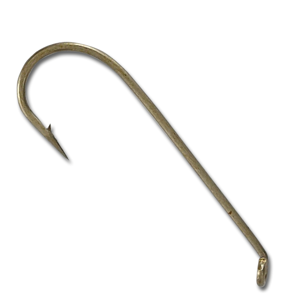 The Fly Shop's TFS 5212 Hooks