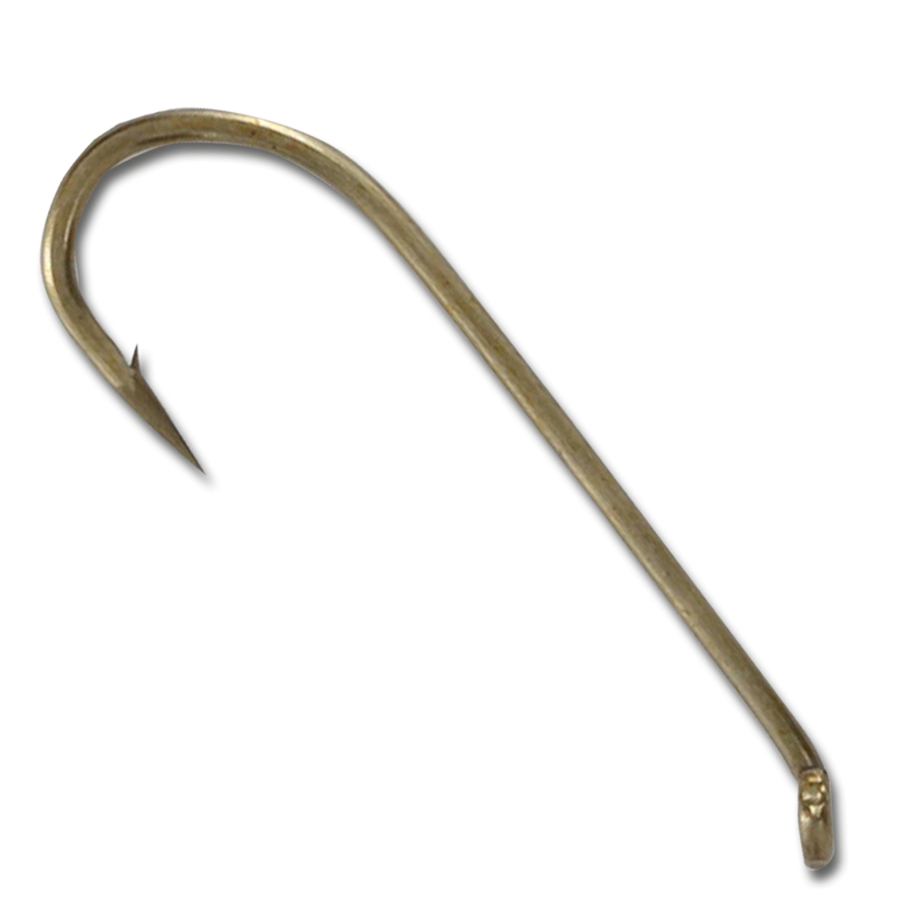 The Fly Shop's TFS 5262 Hooks