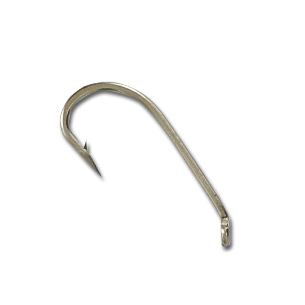 The Fly Shop's TFS 921 Hooks