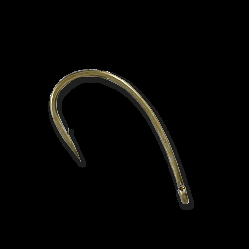 Tiemco TMC 2488 Hooks