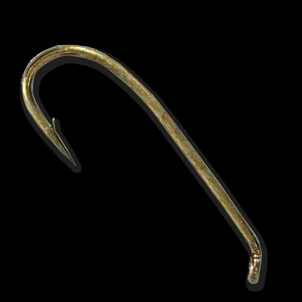 Tiemco TMC 3761 Hooks