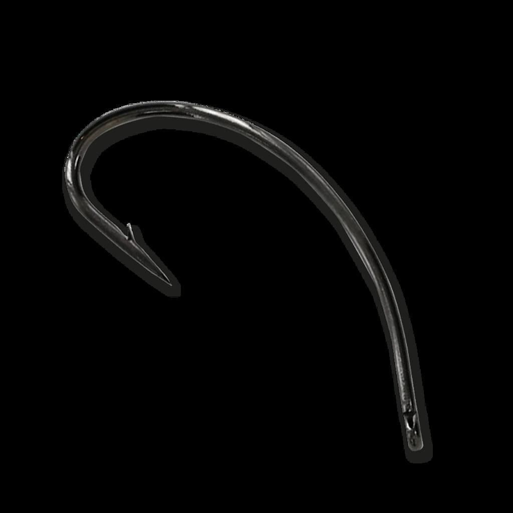 Daiichi 1167 Klinkhammer Hooks