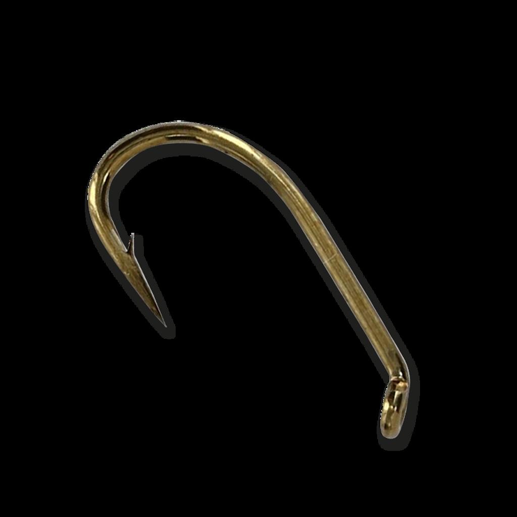 Daiichi 1520 Wet/Nymph Hooks