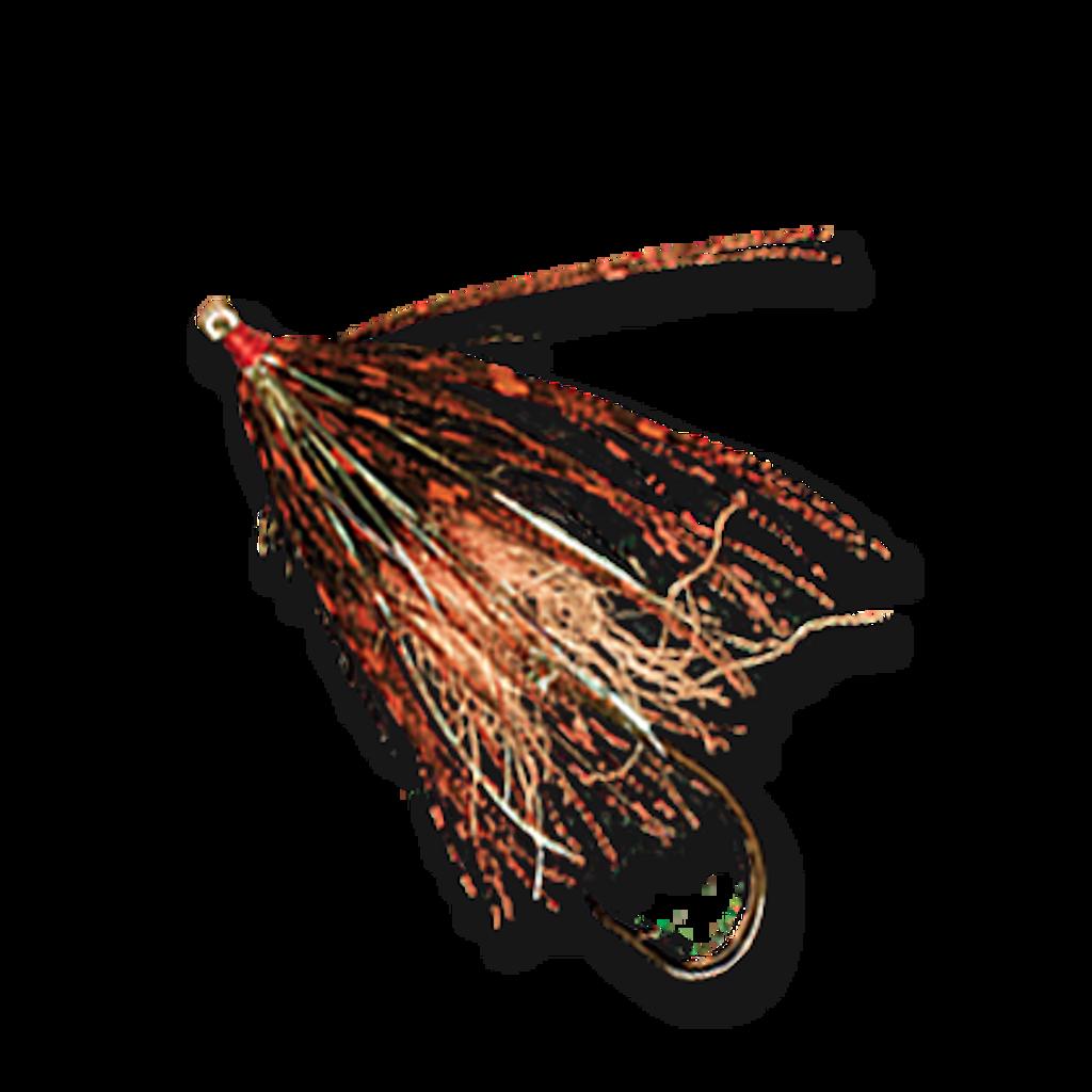 Select Guinea Body Feathers