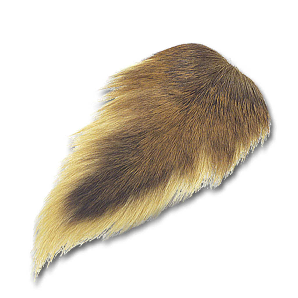 Select Bucktails