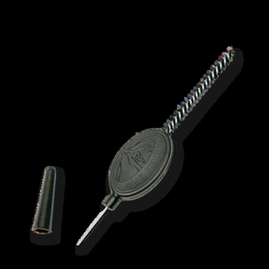 Peak Multi-Tool Dubbing/Bodkin