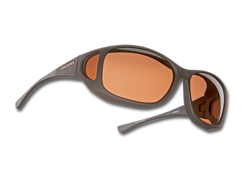 99f52abb24 ... Eyewear   Cocoons OveRx Polarized Sunglasses - Copper Lens. Cocoon  OveRx Sunglasses - Style Line (MX) ...
