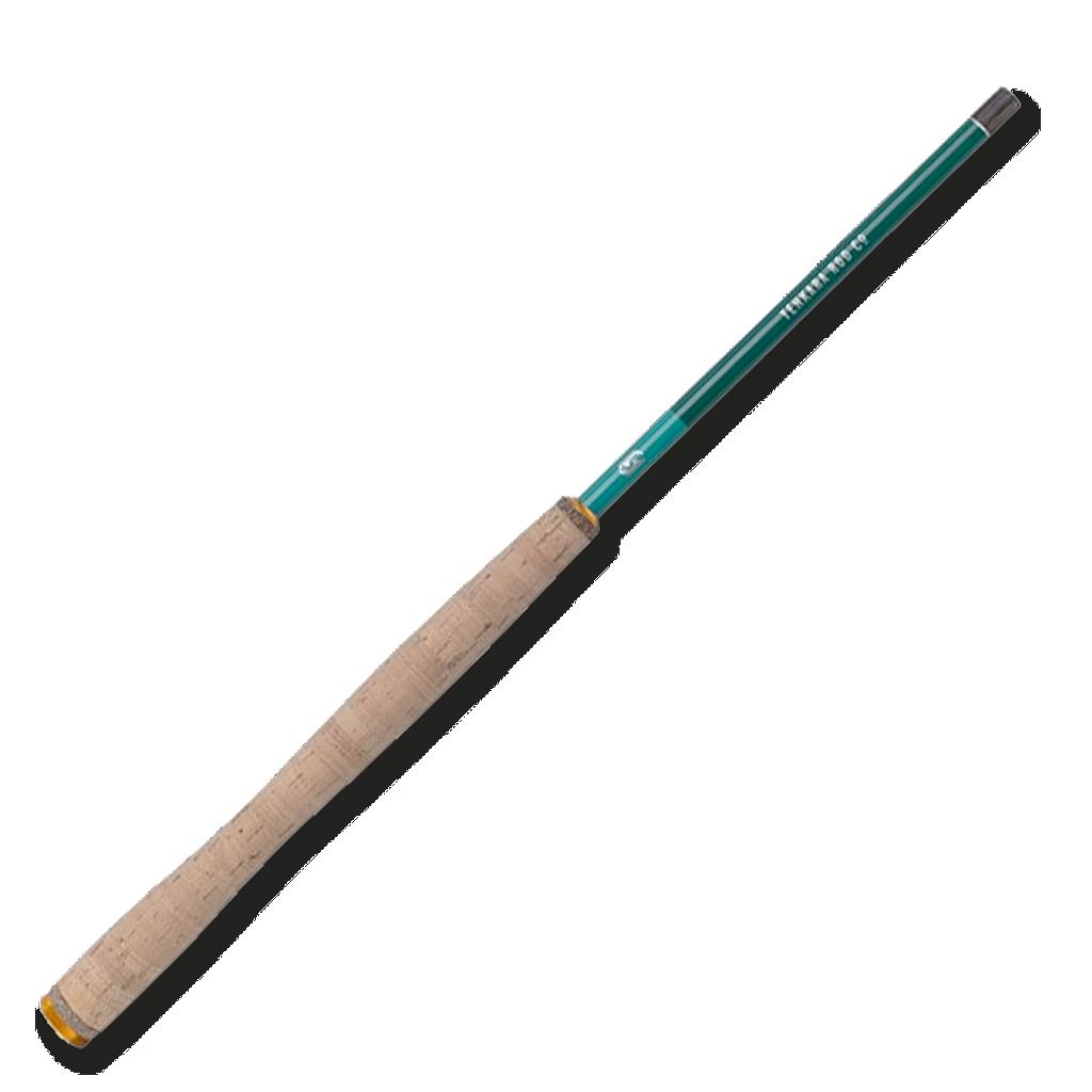 Tenkara Sierra Rod Package