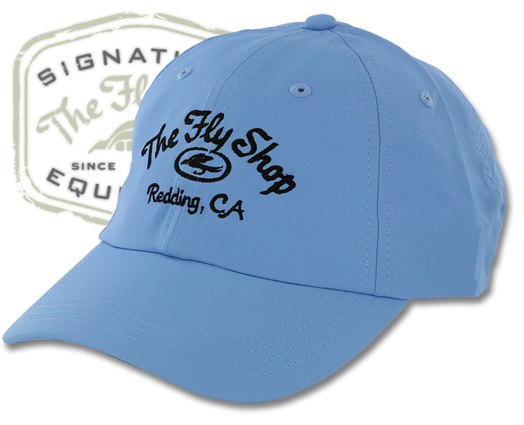 TFS Epic Performance Hat