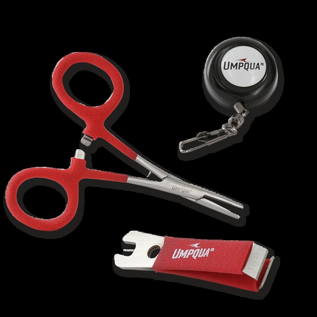 Umpqua RiverGrip Tool Kit