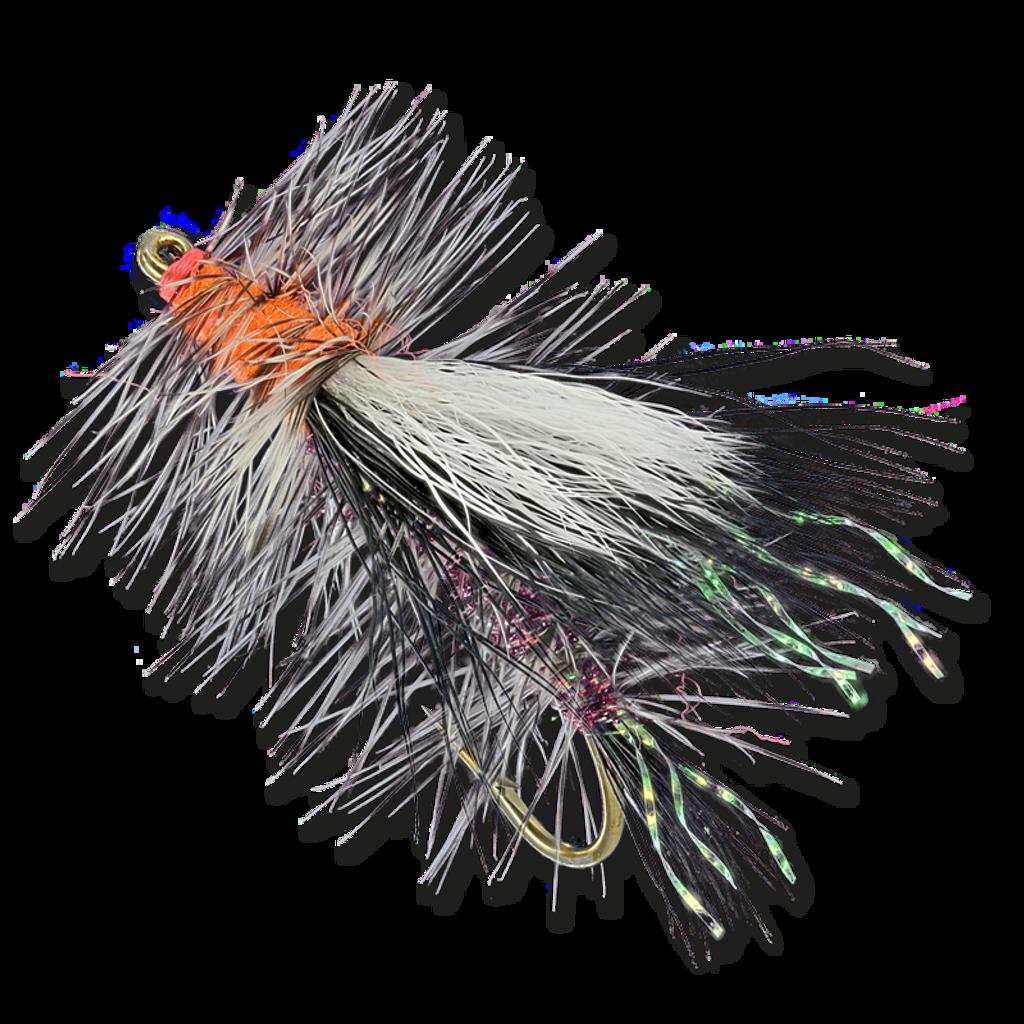 Blackwing Stimmy - Purple