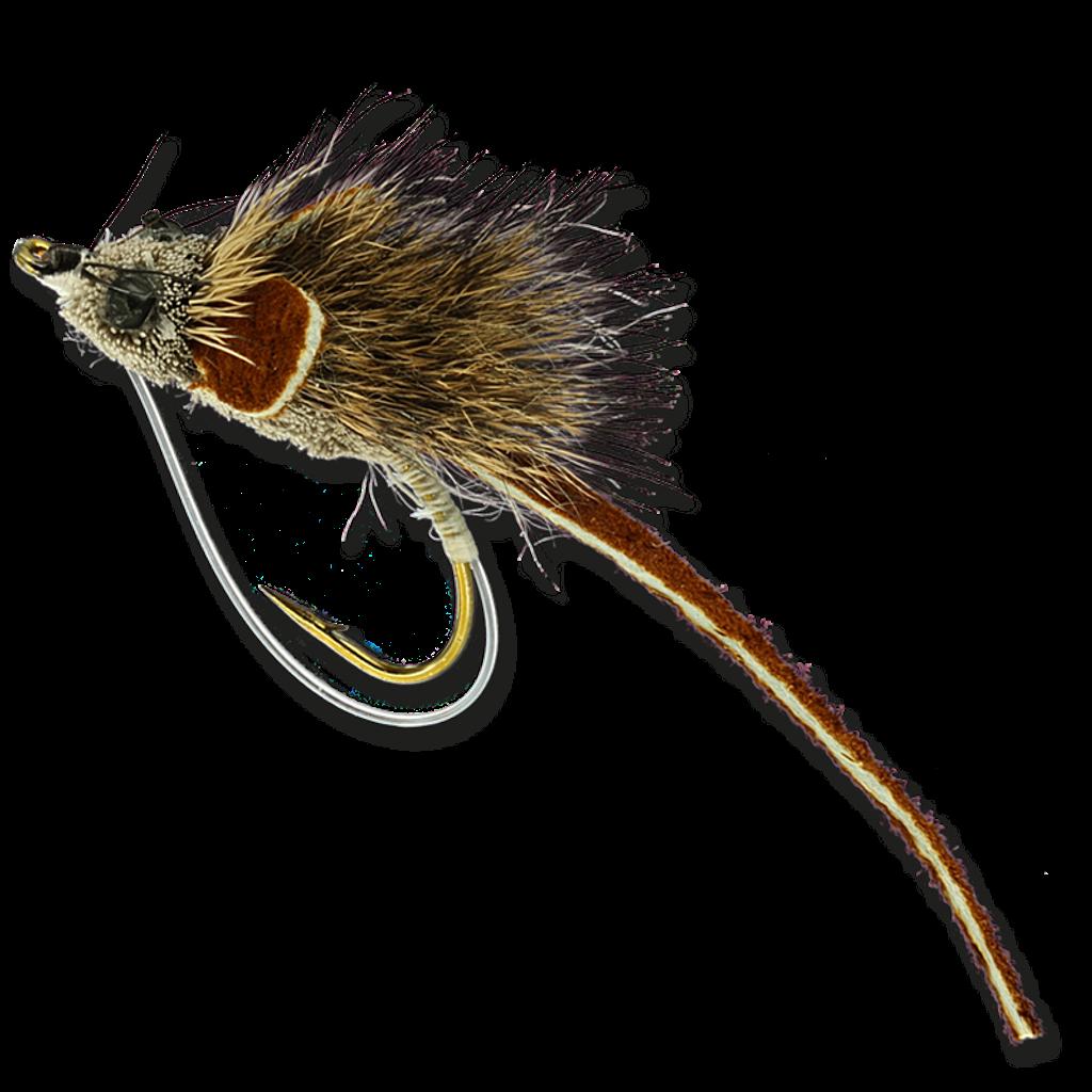 Mini Mouse - #10