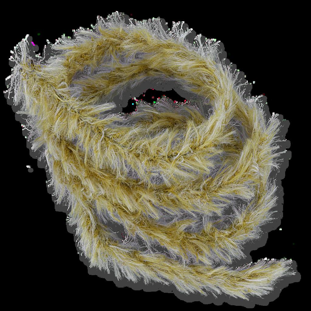 Ezee Bug Yarn - Golden Stone