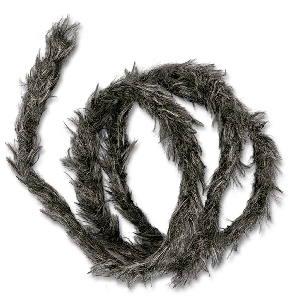Ezee Bug Yarn - Black