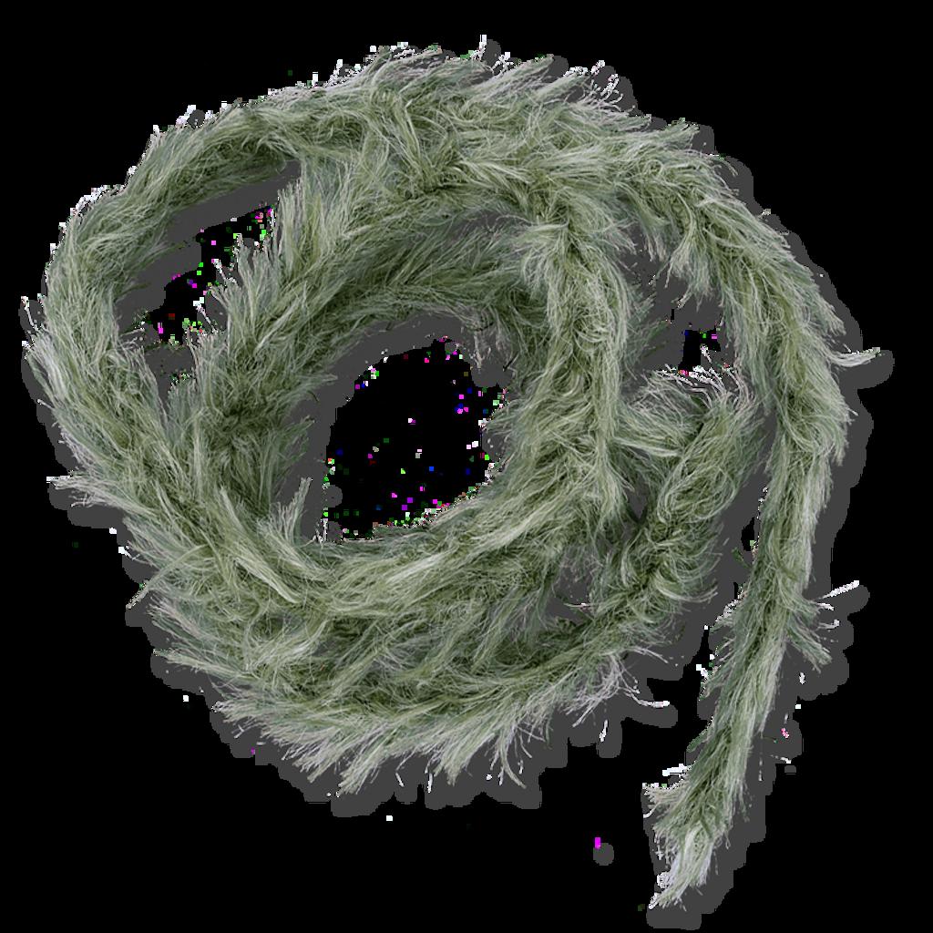 Ezee Bug Yarn - Olive