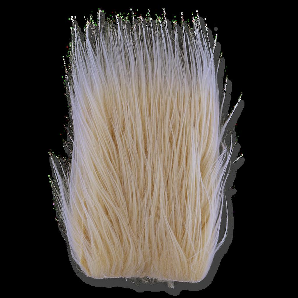 Pseudo Hair - Sand