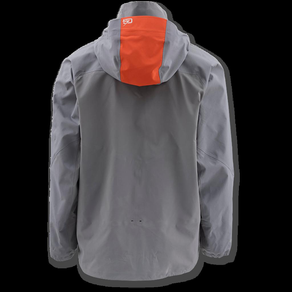 Simms G4 Pro Jacket - Slate