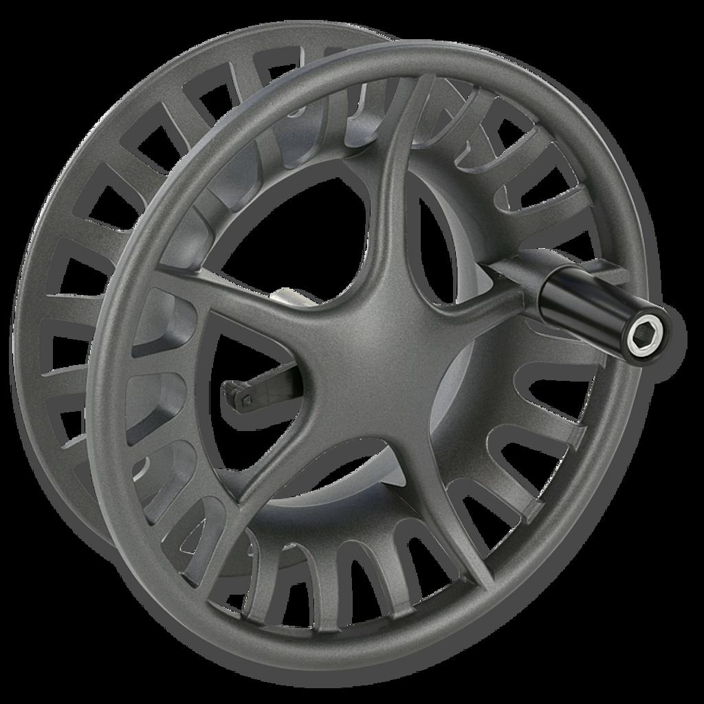 Lamson Liquid 3-Pack Fly Reel - Spare Spools