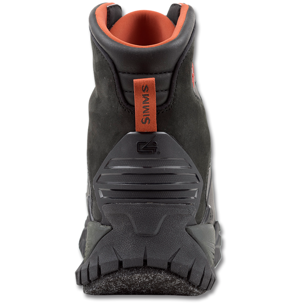 Simms G4 Pro Guide Boots