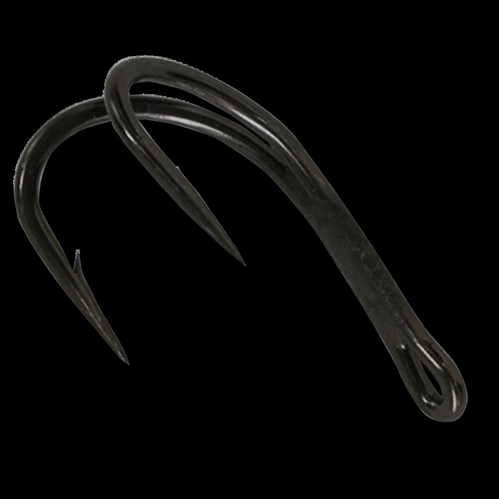 Ahrex HR440 Hooks