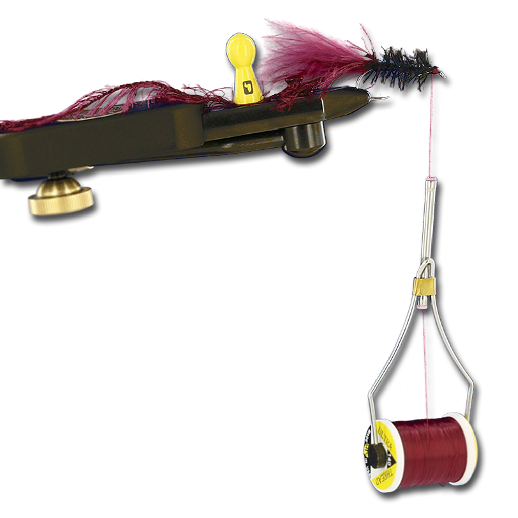 Loon Vise Pawn