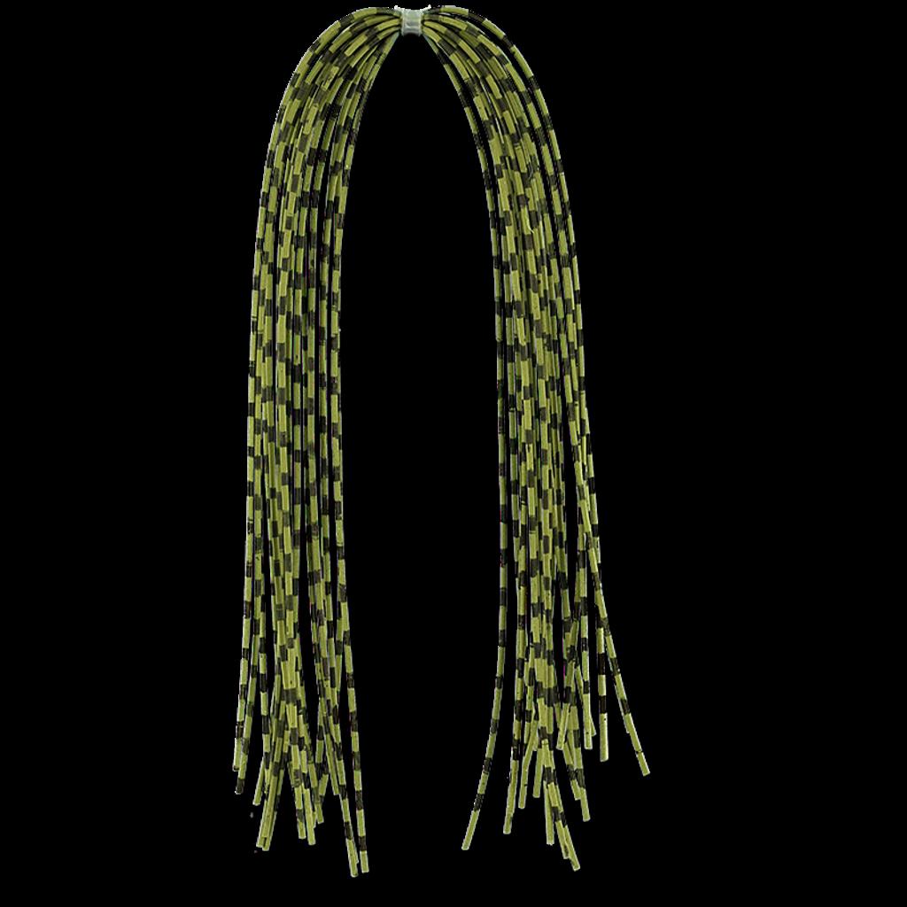 Centipede Legs - Olive