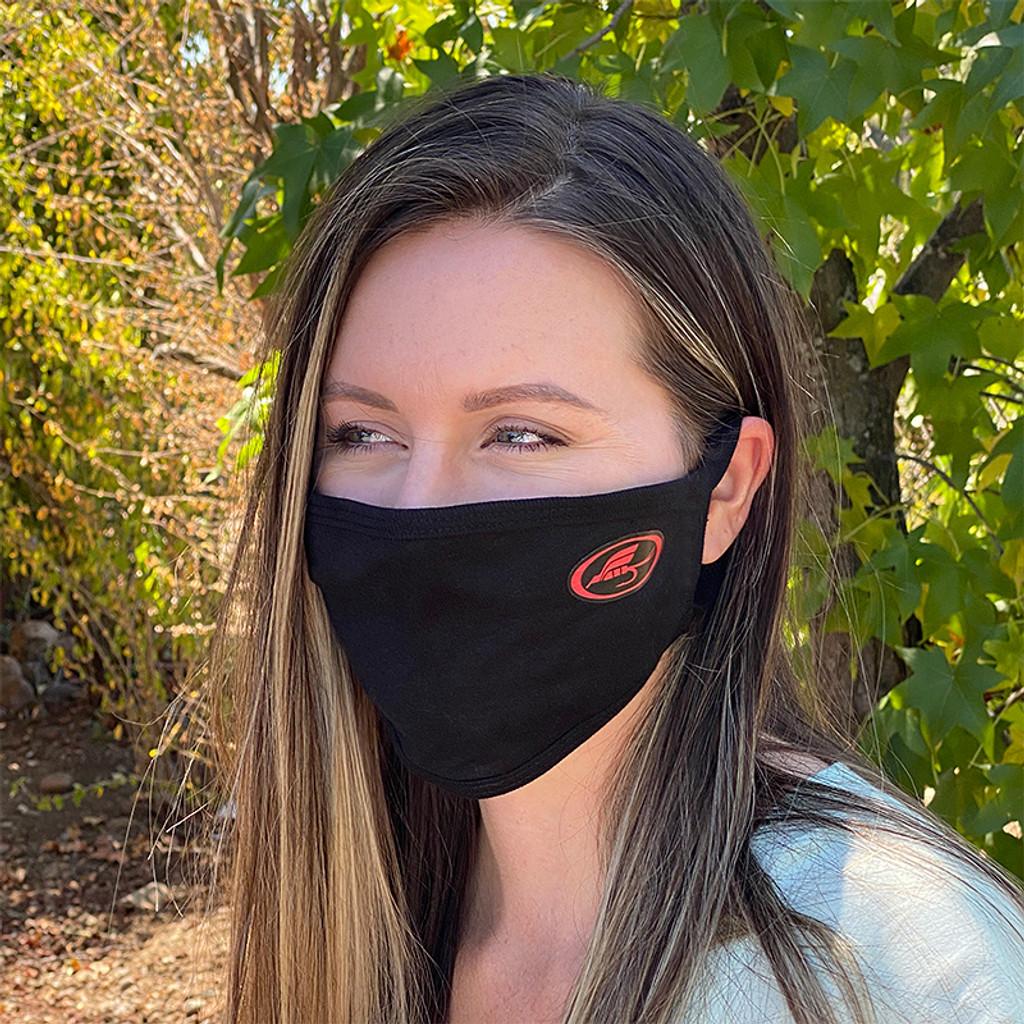 TFS Face Mask