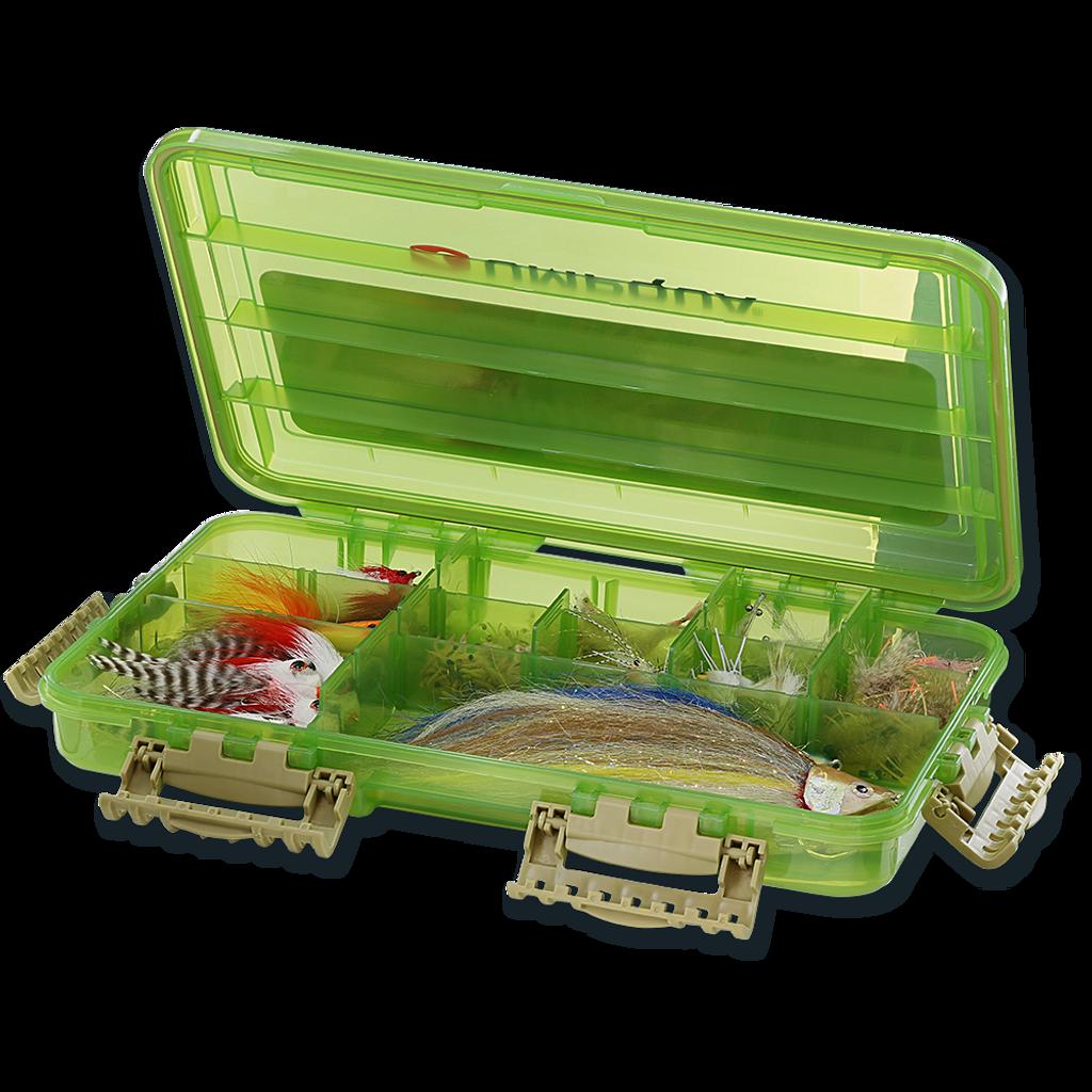Umpqua Waterproof Bug Lockers
