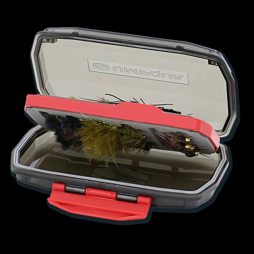 Umpqua Standard HD Premium Fly Box - Medium