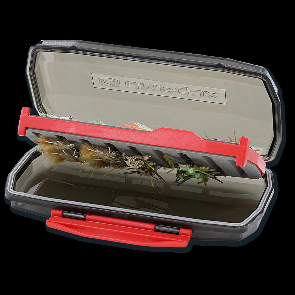 Umpqua Standard HD Premium Fly Box - Large