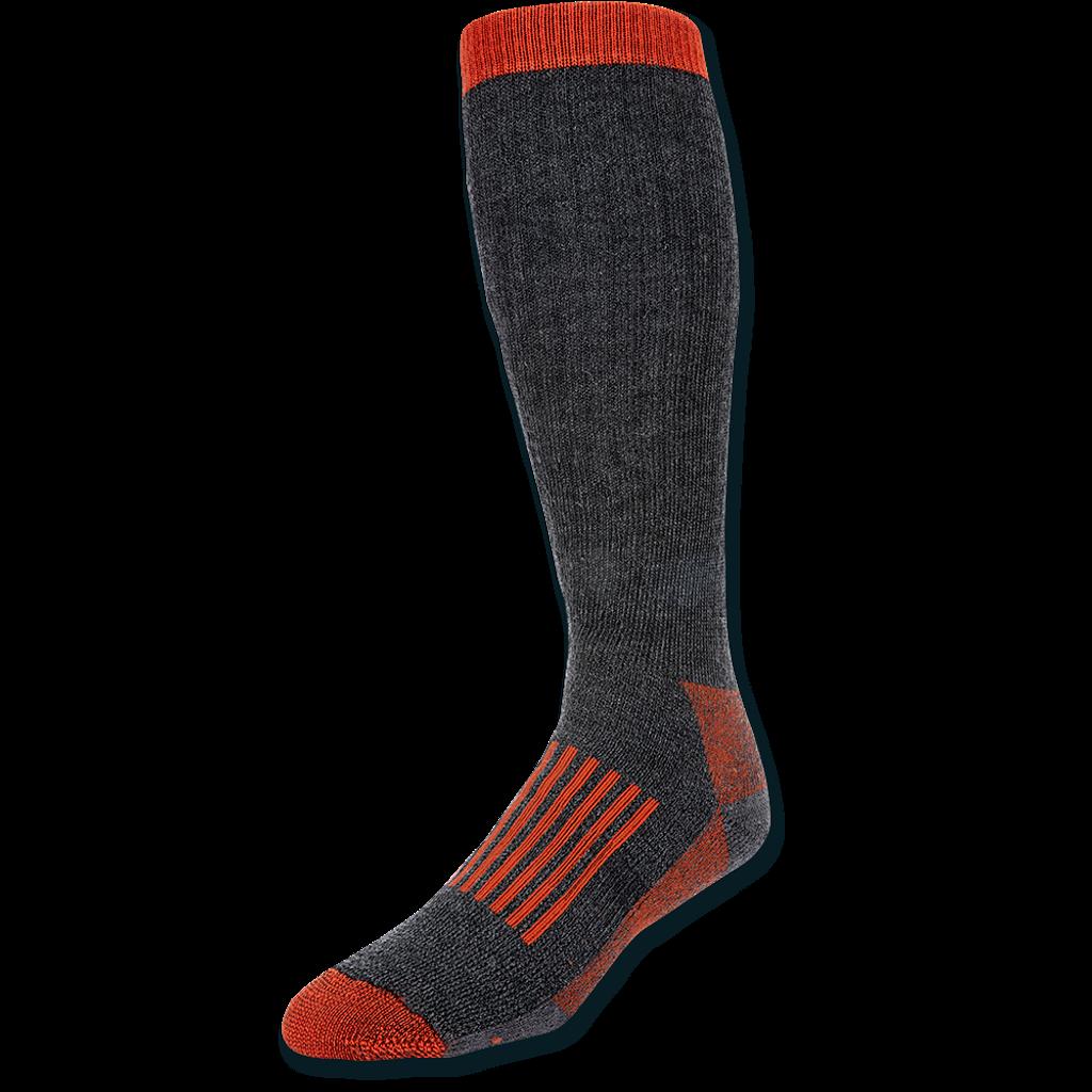 Simms OTC Thermal Merino Wool Socks
