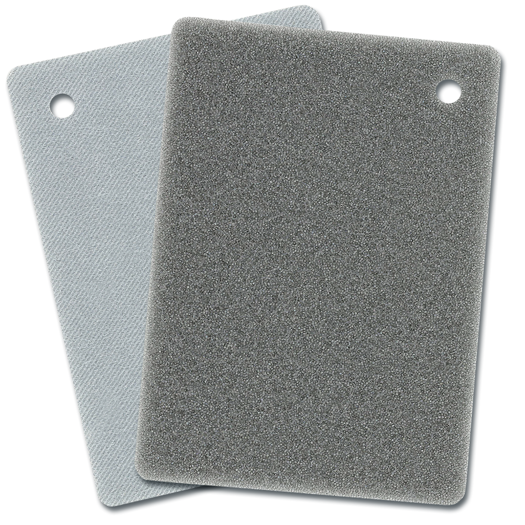 Scientific Anglers Line Cleaning Pads