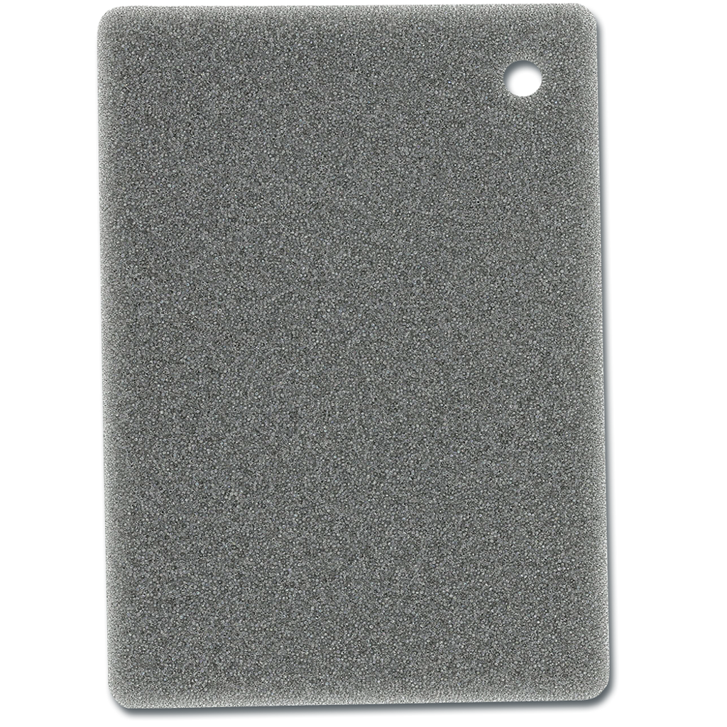 Scientific Anglers Line Cleaning Pad - Buffing Side