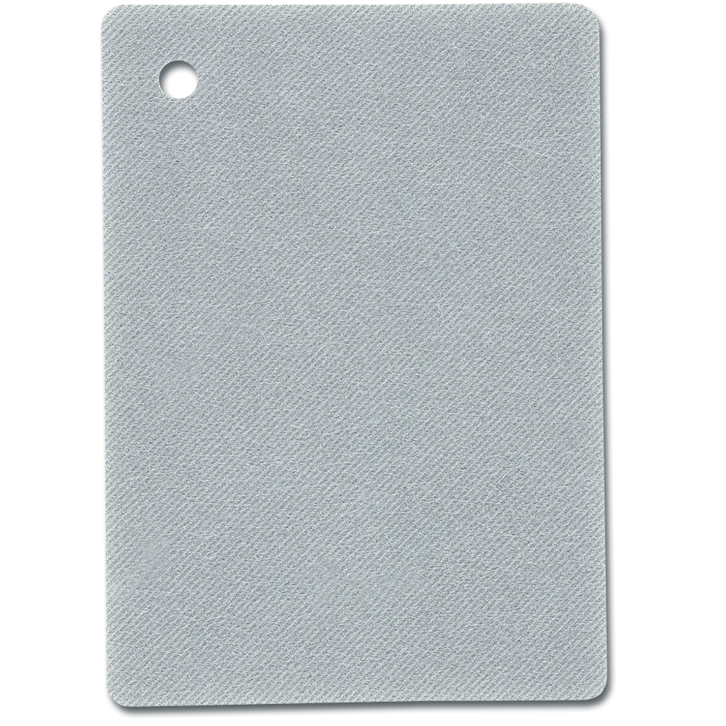 Scientific Anglers Line Cleaning Pad - Cleaning Side