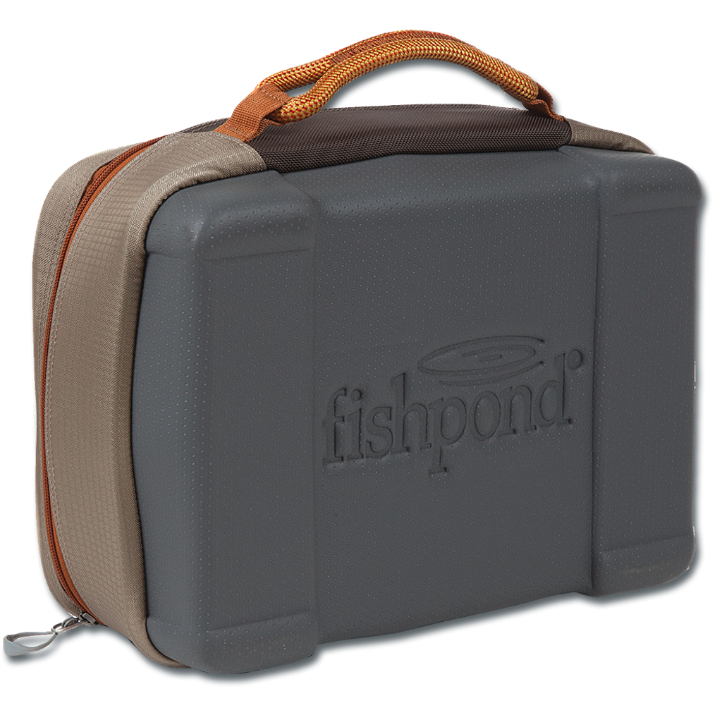 Fishpond Stowaway Rod & Camera Case