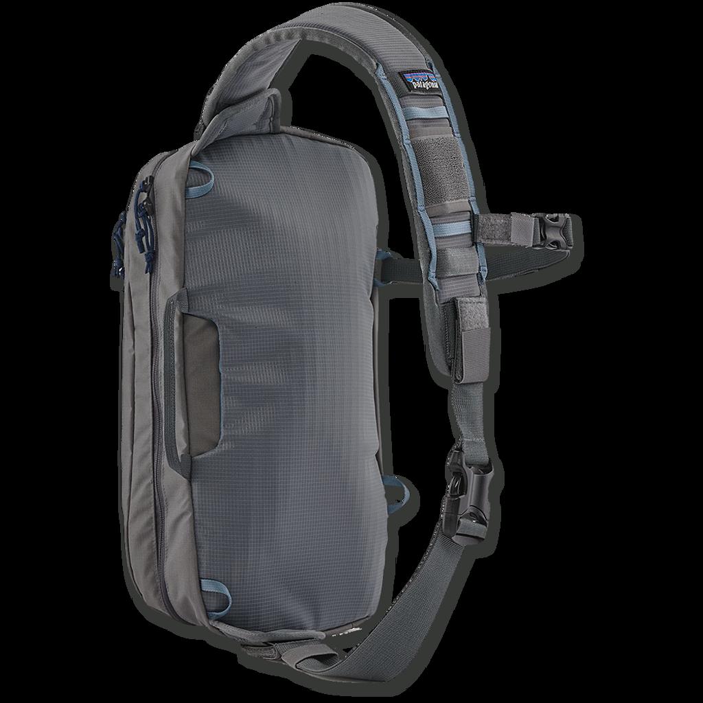 Patagonia Stealth Sling Pack
