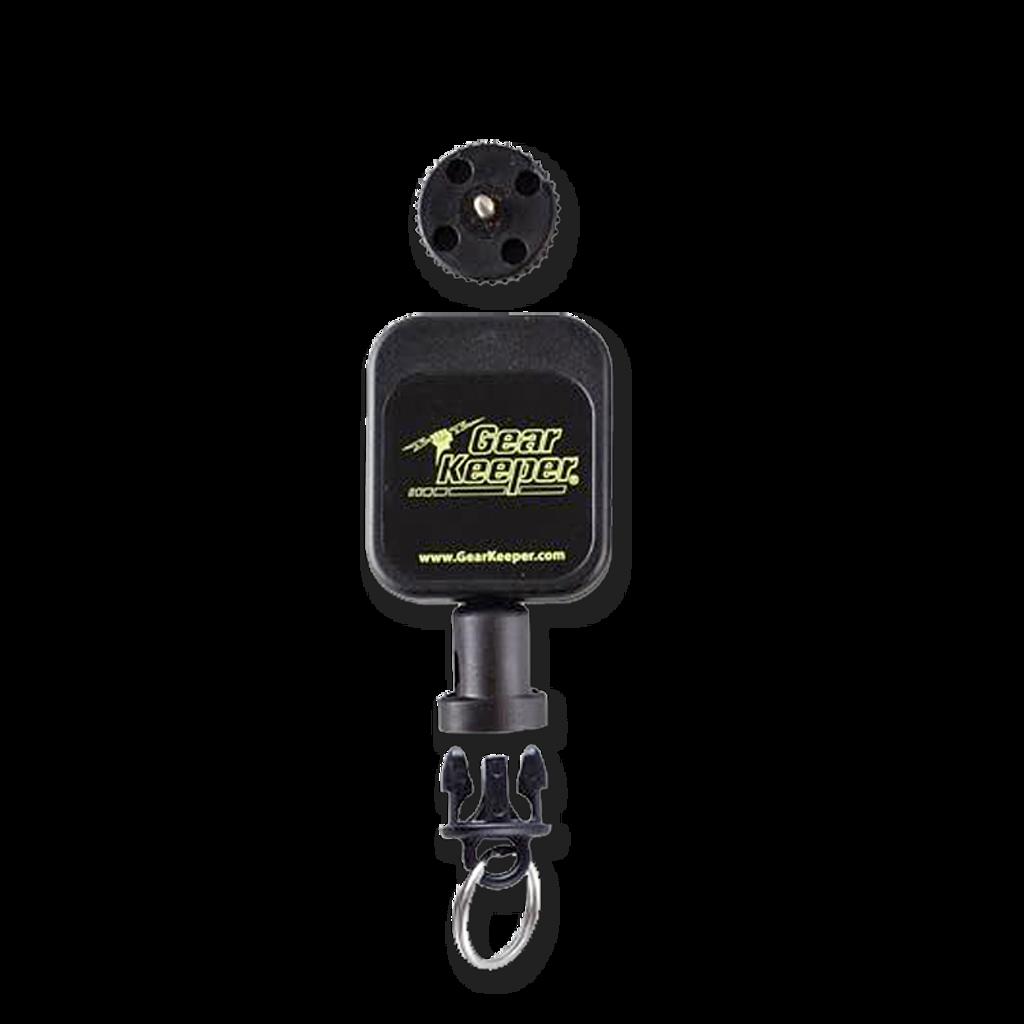 Gear Keeper Mini Retractor
