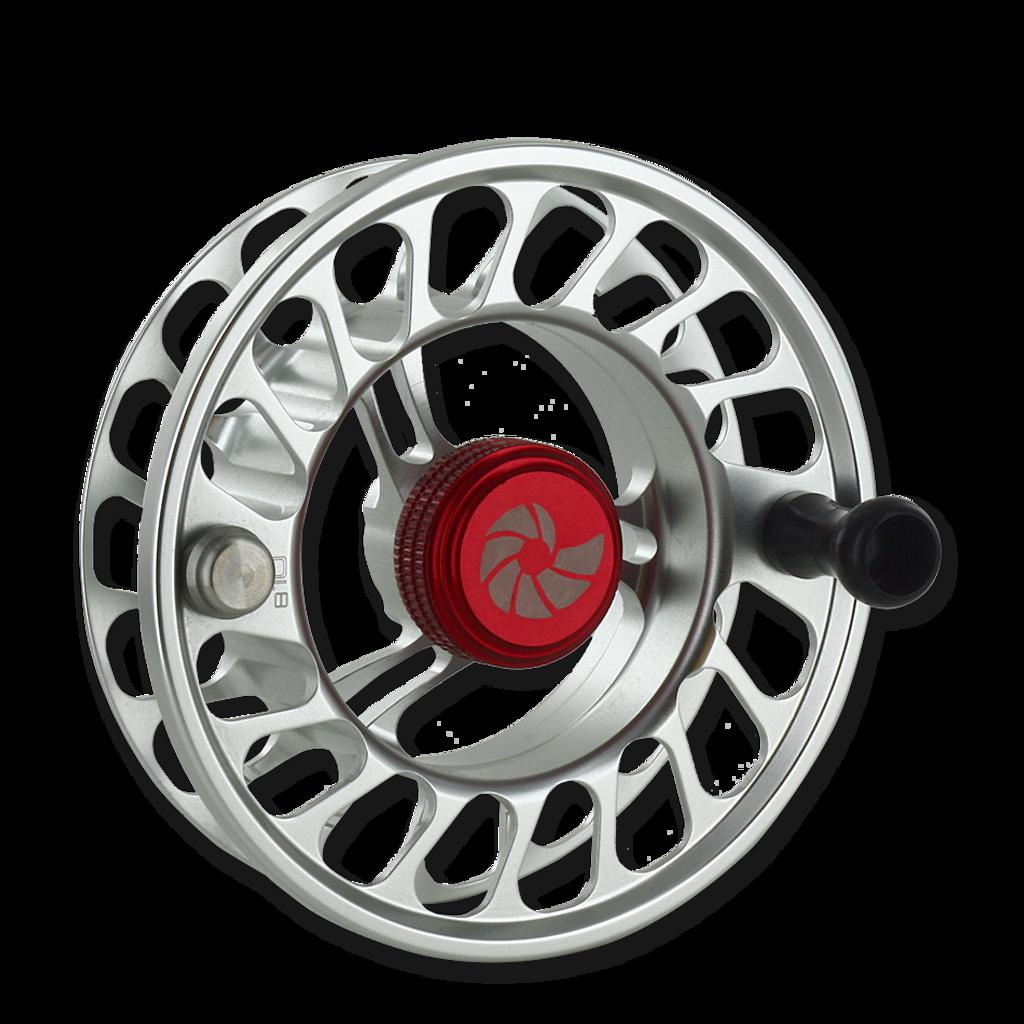 Nautilus CCFx-2 Spare Spool