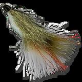 Sparkle Minnow - Conehead Sculpin #4