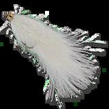 Sparkle Minnow - GB Pearl/Gold #4