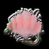 Micro Spawn - Peachy King #12