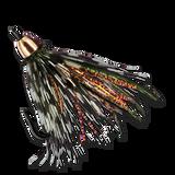 CH Herniator - #8