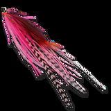 Stu's Stinger Prawn - Prawn Pink #2