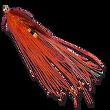 Super Spey Prawn - Orange #2