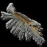Popovic's Ultra Shrimp - #2