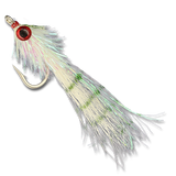 Midnight Minnow - #6